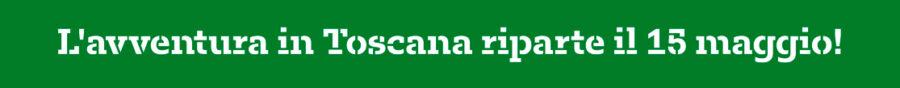 Banner-sito_2021